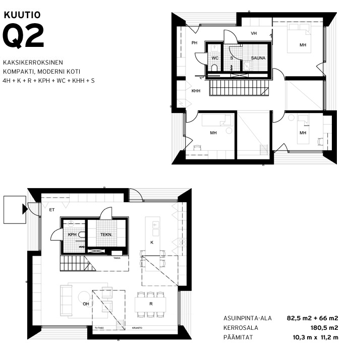 Sunhouse_poiat_q2_plan.jpg