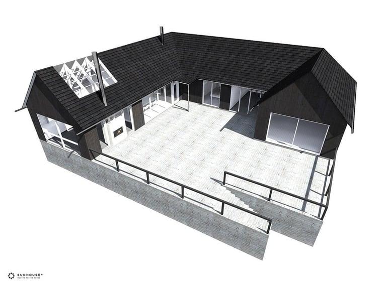 Arkkitehdin suunnittelema huvila S1228 (2).jpg