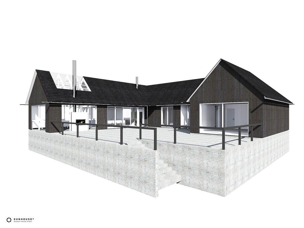Arkkitehdin suunnittelema huvila S1228 (3).jpg