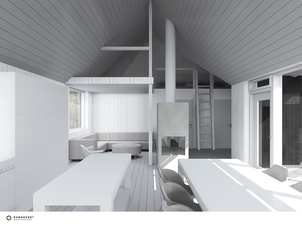 Arkkitehdin suunnittelema huvila S1228 (5).jpg