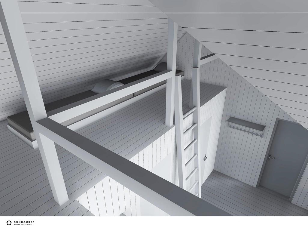 Arkkitehdin suunnittelema huvila S1228 (6).jpg