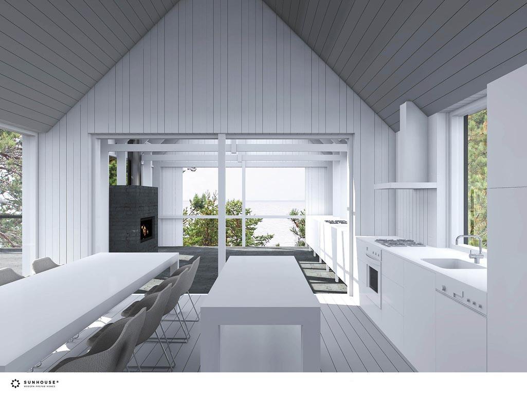 Arkkitehdin suunnittelema huvila S1228 (7).jpg