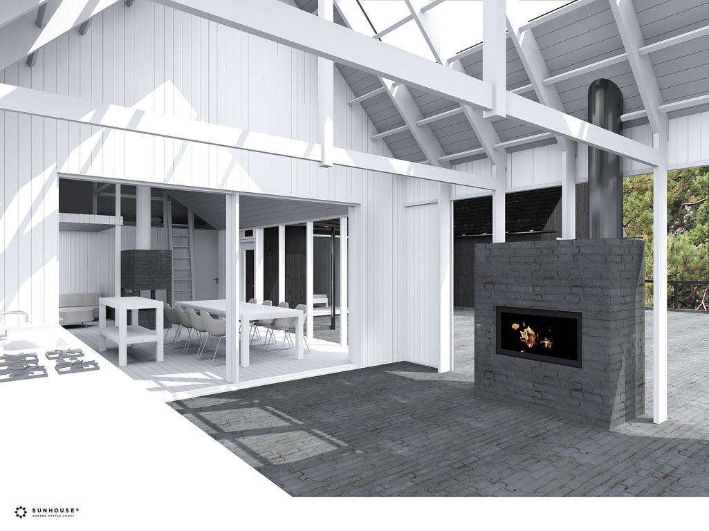 Arkkitehdin suunnittelema huvila S1228 (9).jpg