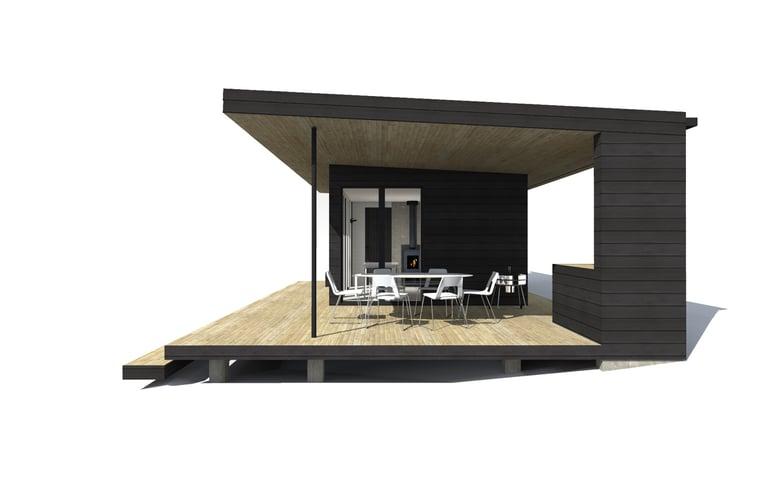 Sunhouse moderni sauna S1305-25 (1).jpg