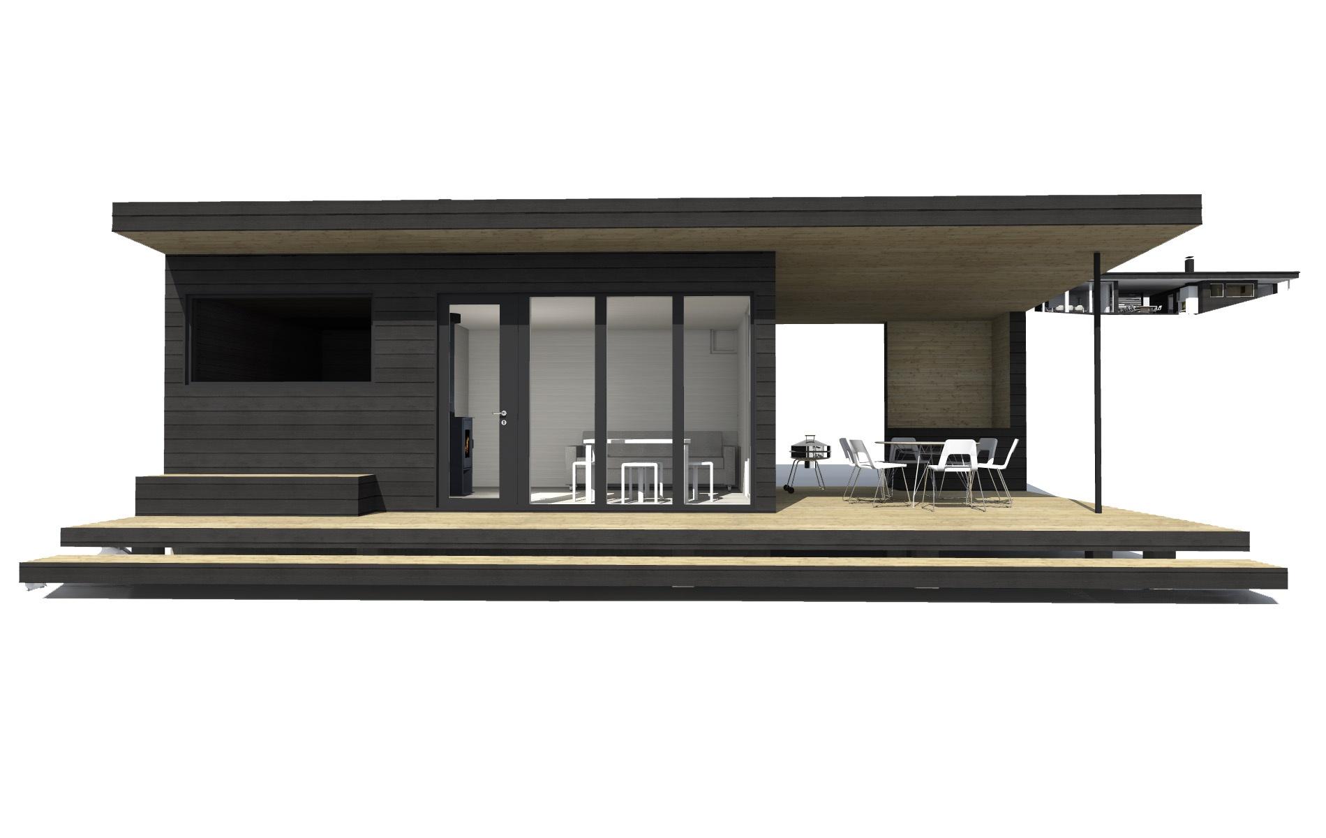 Sunhouse moderni sauna S1305-25 (2).jpg