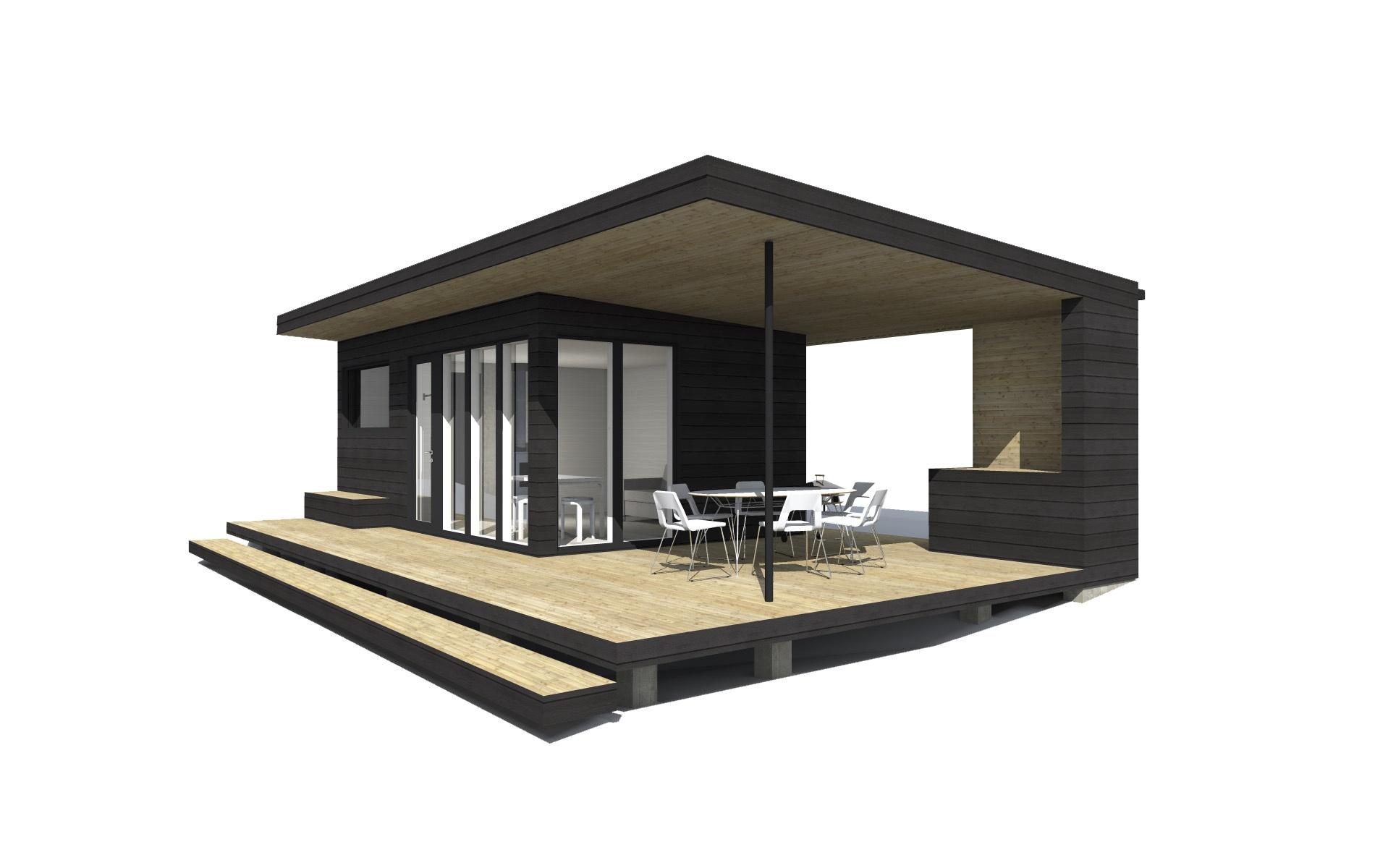 Sunhouse moderni sauna S1305-25 (3).jpg