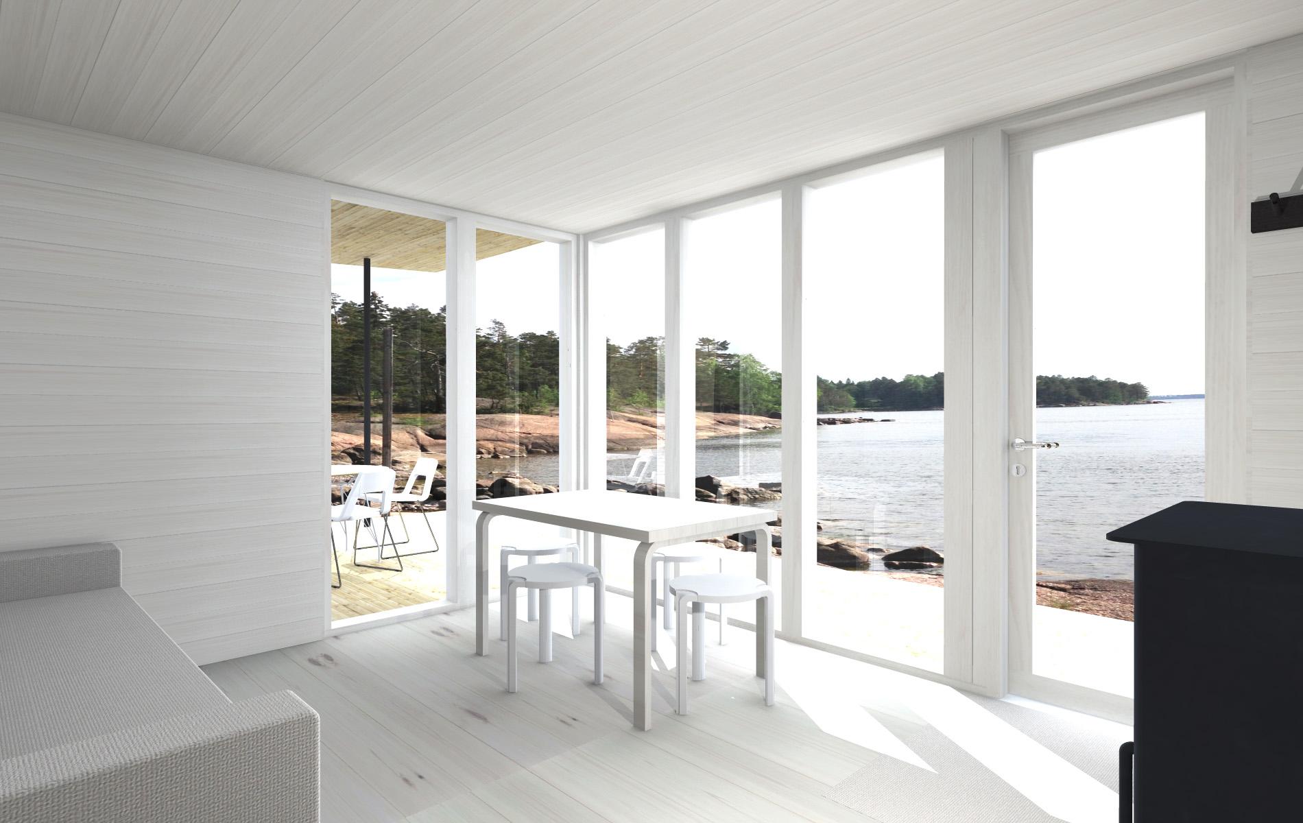 Sunhouse moderni sauna S1305-25 (4).jpg