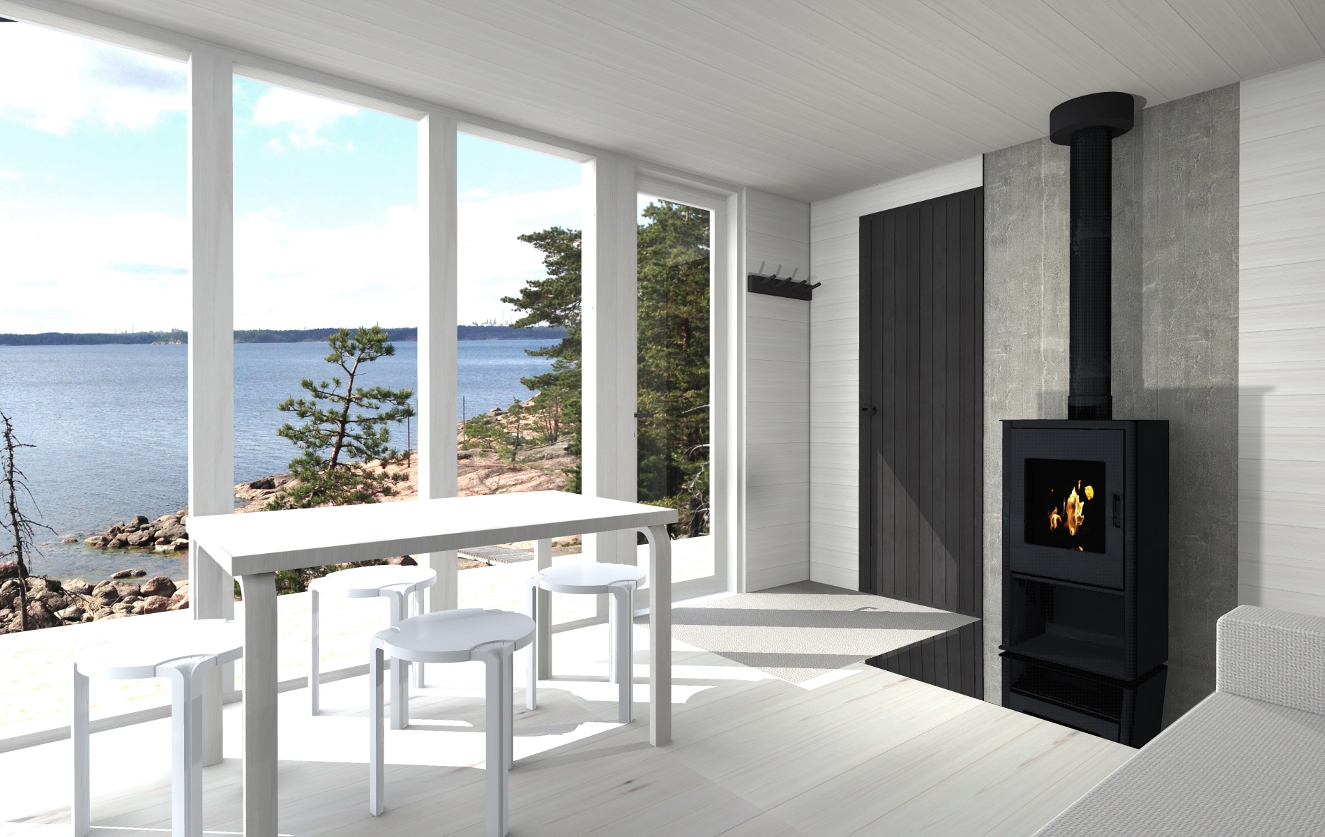 Sunhouse moderni sauna S1305-25 (5).jpg
