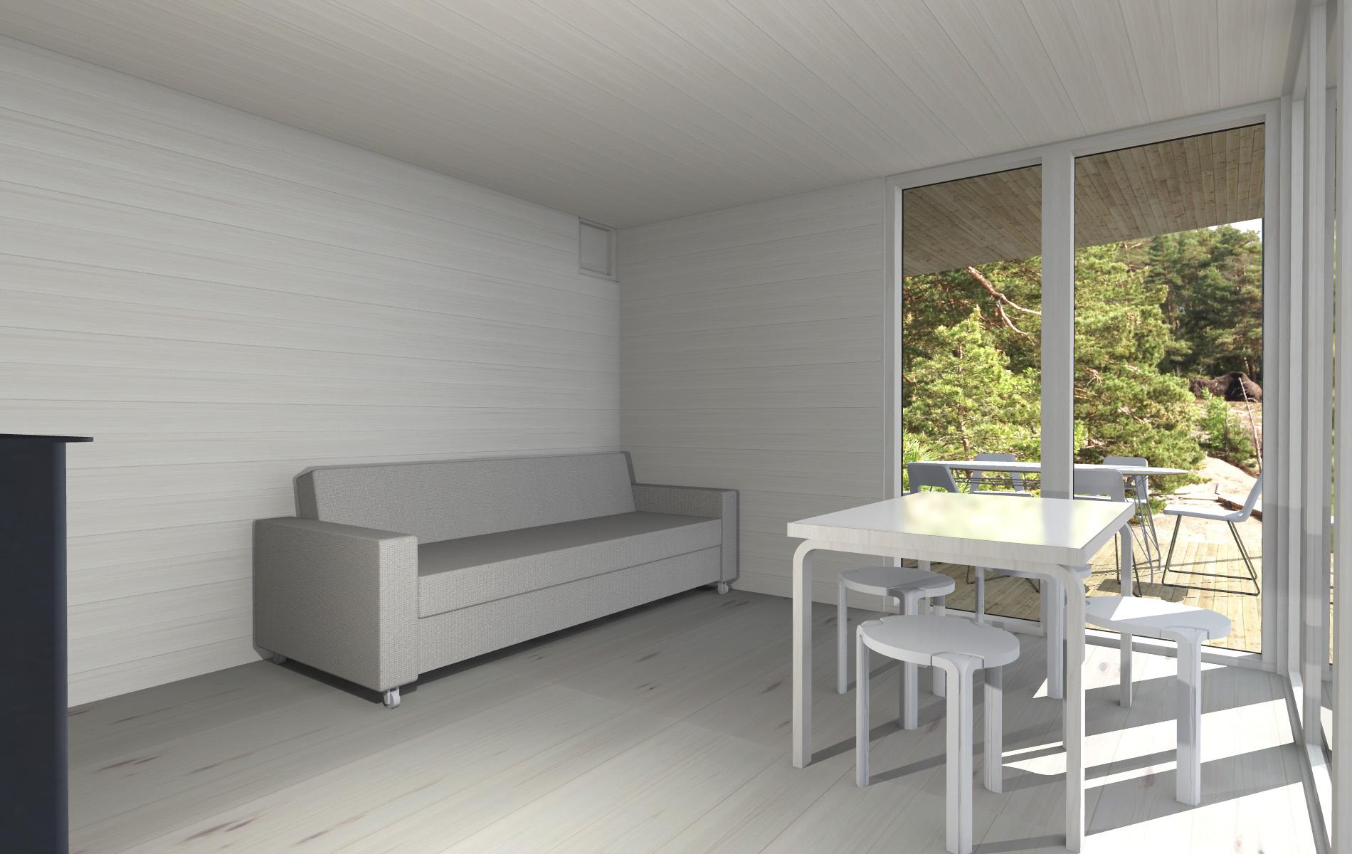 Sunhouse moderni sauna S1305-25 (6).jpg