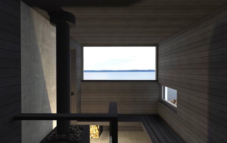 Sunhouse moderni sauna S1305-25 (7).jpg