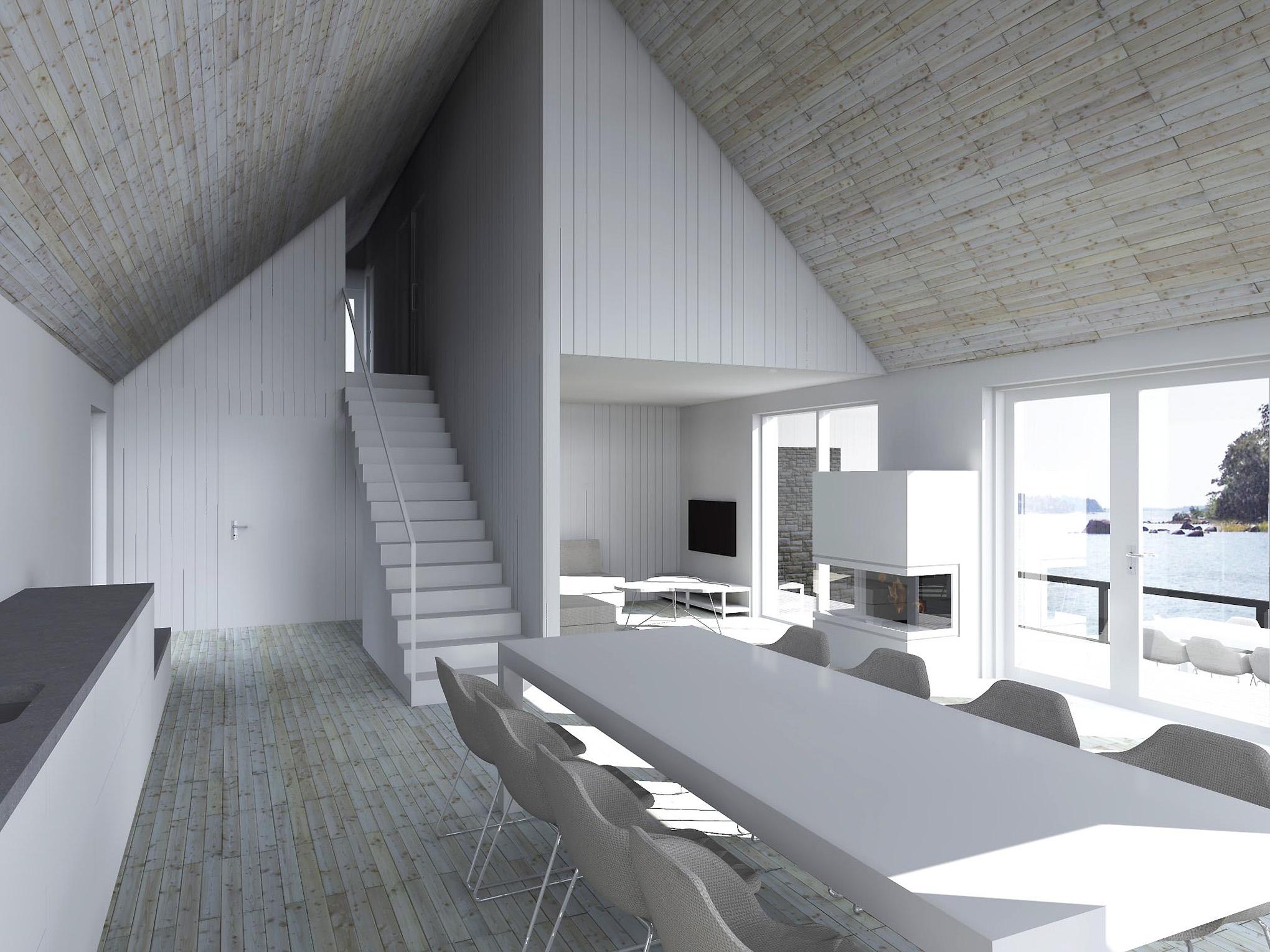 Arkkitehdin suunnittelema huvila S1312 (7).jpg