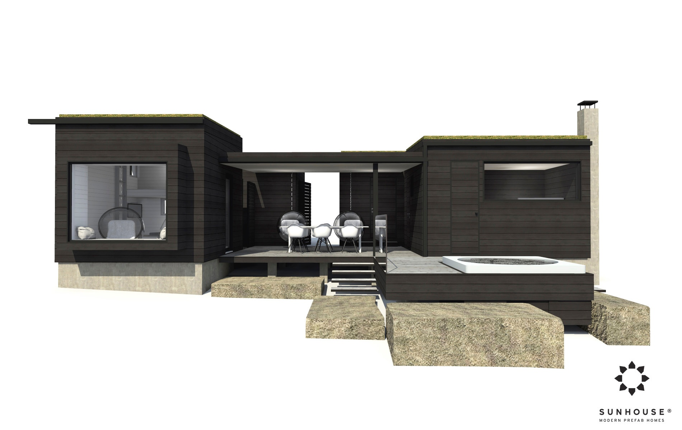 Moderni arkkitehdin sauna S1516 (1).jpg