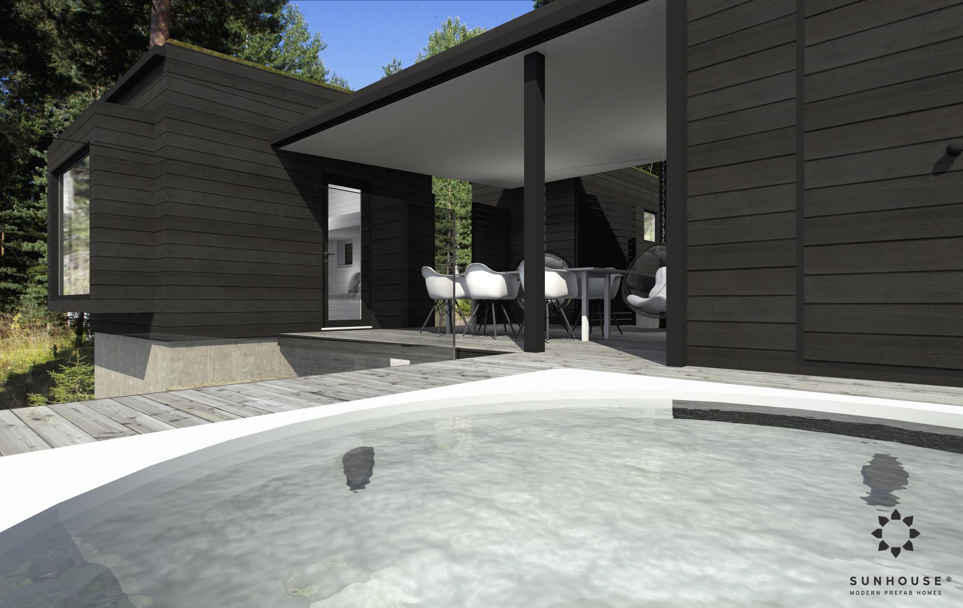Moderni arkkitehdin sauna S1516 (10).jpg