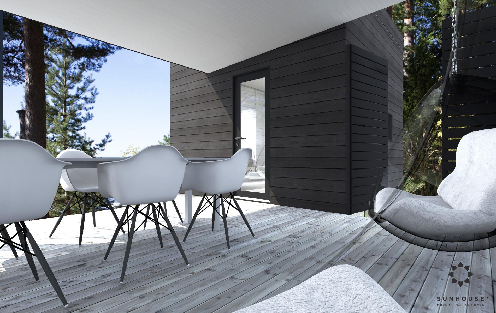 Moderni arkkitehdin sauna S1516 (11).jpg