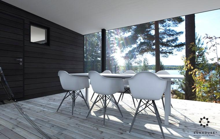 Moderni arkkitehdin sauna S1516 (12).jpg