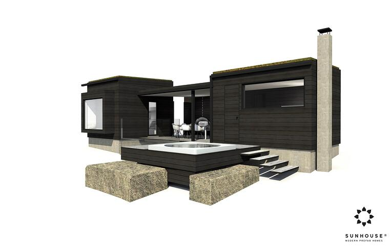 Moderni arkkitehdin sauna S1516 (2).jpg