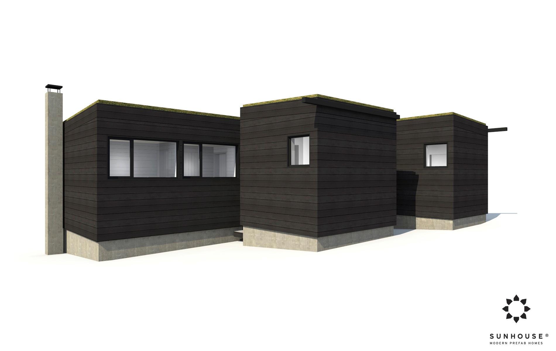 Moderni arkkitehdin sauna S1516 (3).jpg