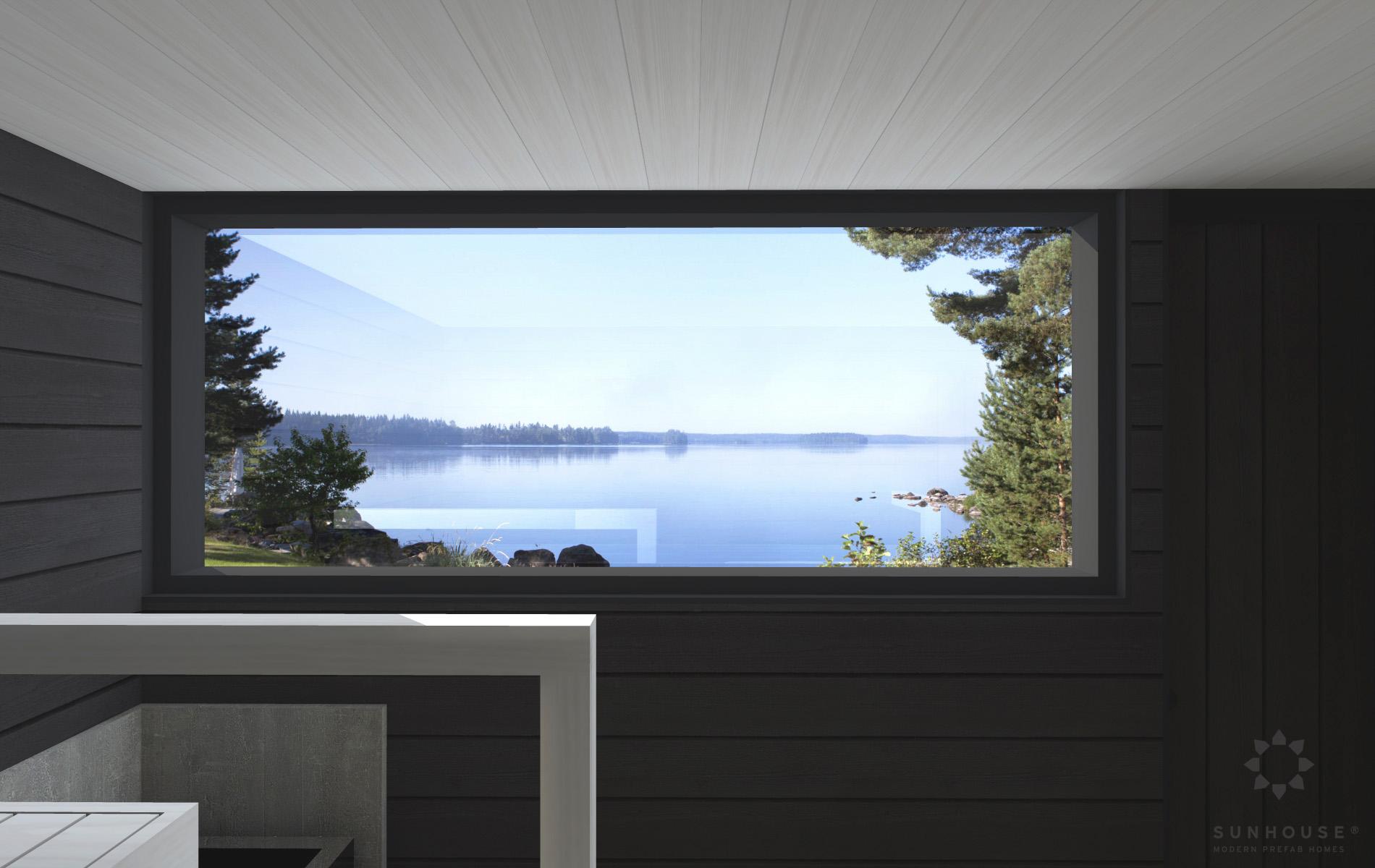Moderni arkkitehdin sauna S1516 (5).jpg