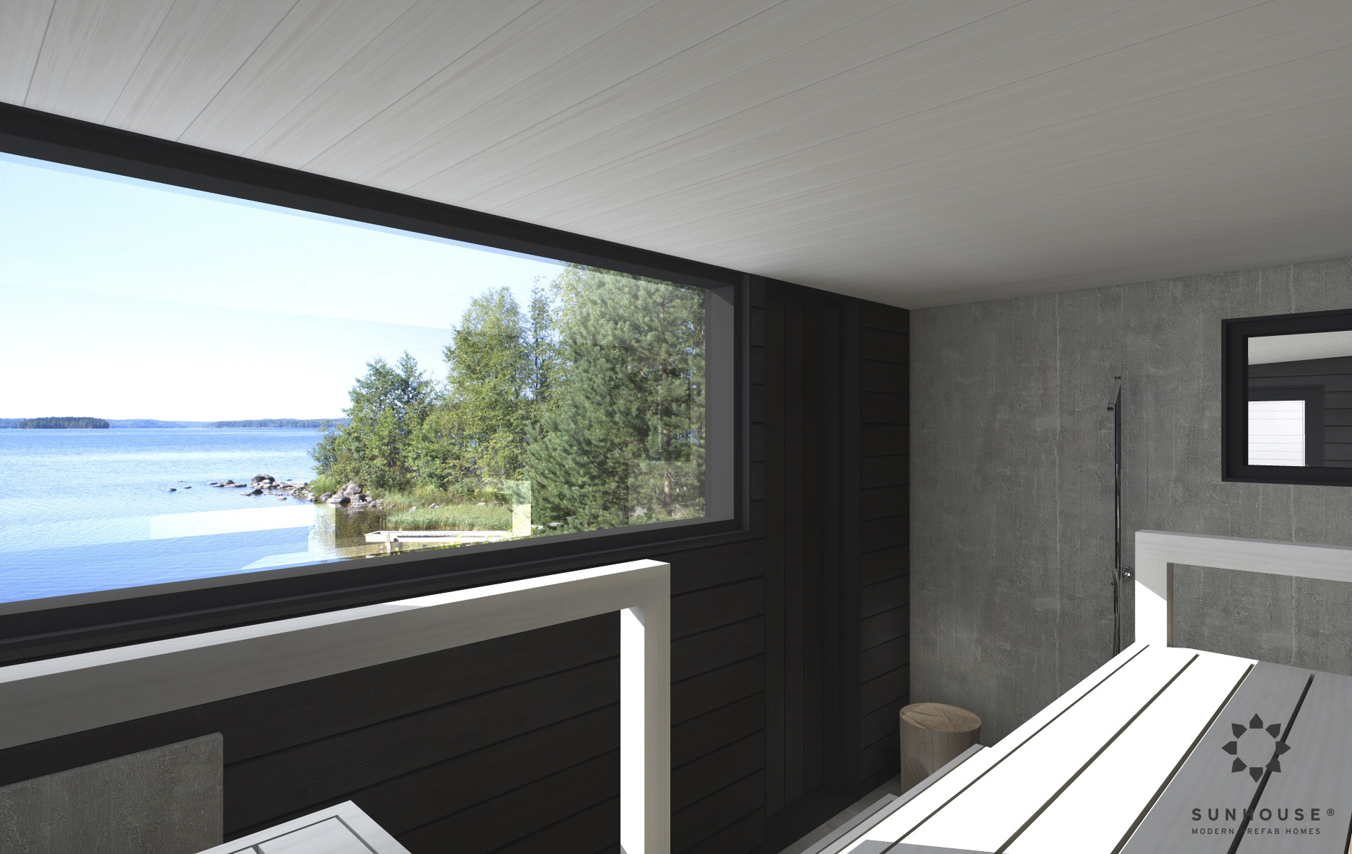 Moderni arkkitehdin sauna S1516 (6).jpg