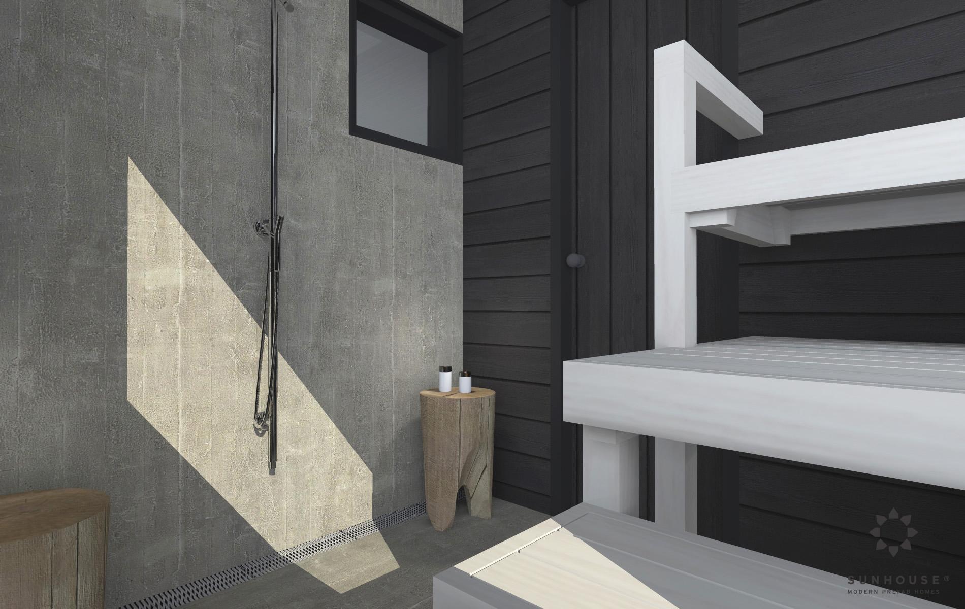 Moderni arkkitehdin sauna S1516 (7).jpg