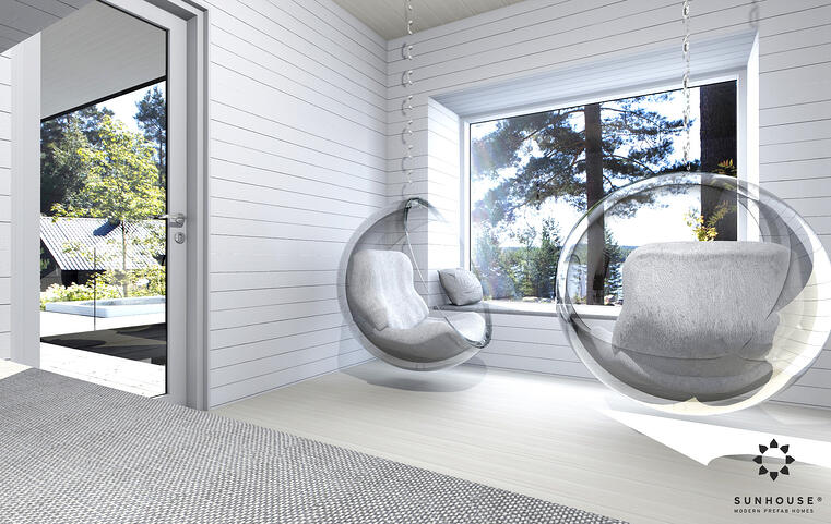 Moderni arkkitehdin sauna S1516 (8).jpg
