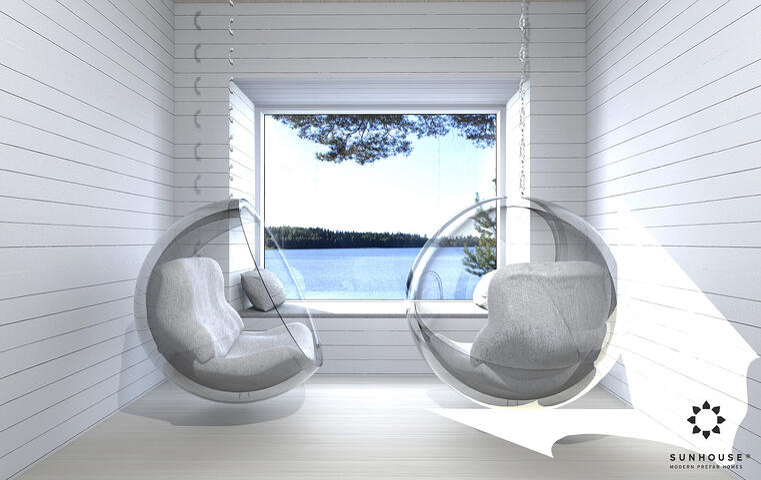 Moderni arkkitehdin sauna S1516 (9).jpg