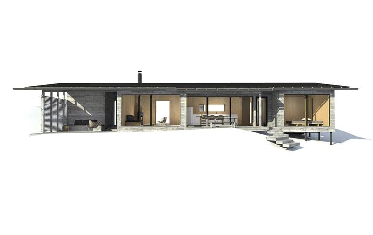 Arkkitehdin suunnittelema huvila S1618 (2).jpg