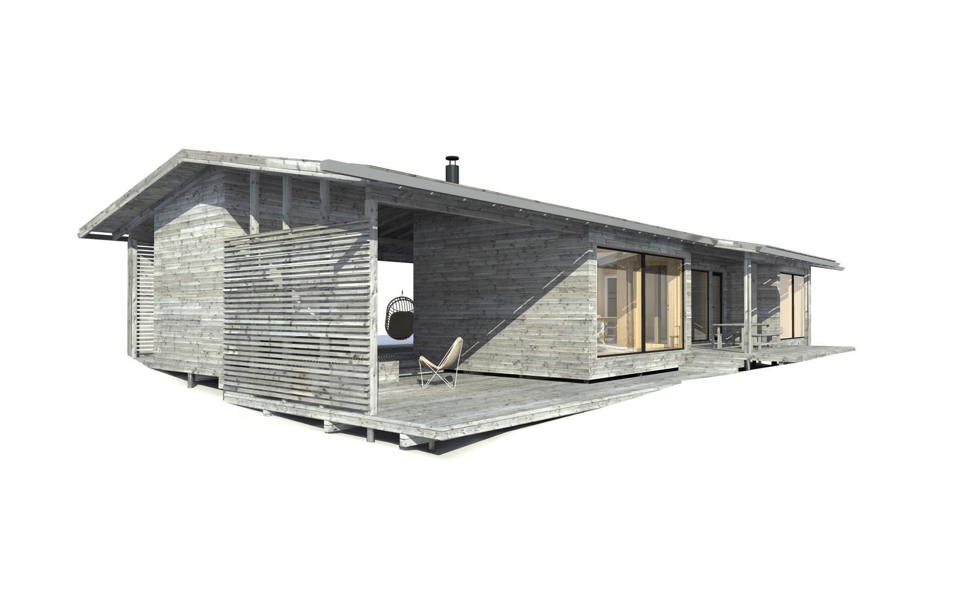 Arkkitehdin suunnittelema huvila S1618 (3).jpg