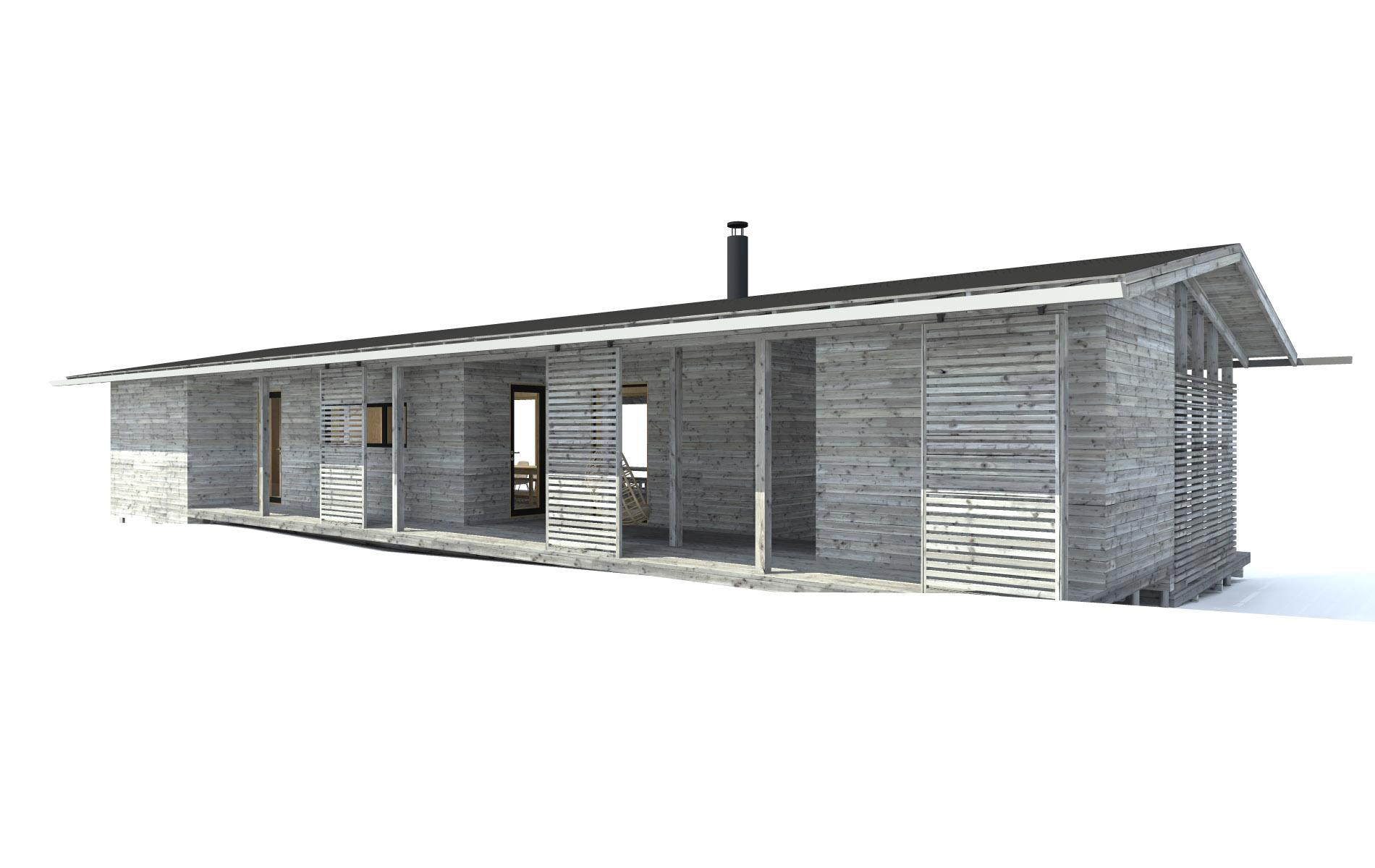 Arkkitehdin suunnittelema huvila S1618 (4).jpg
