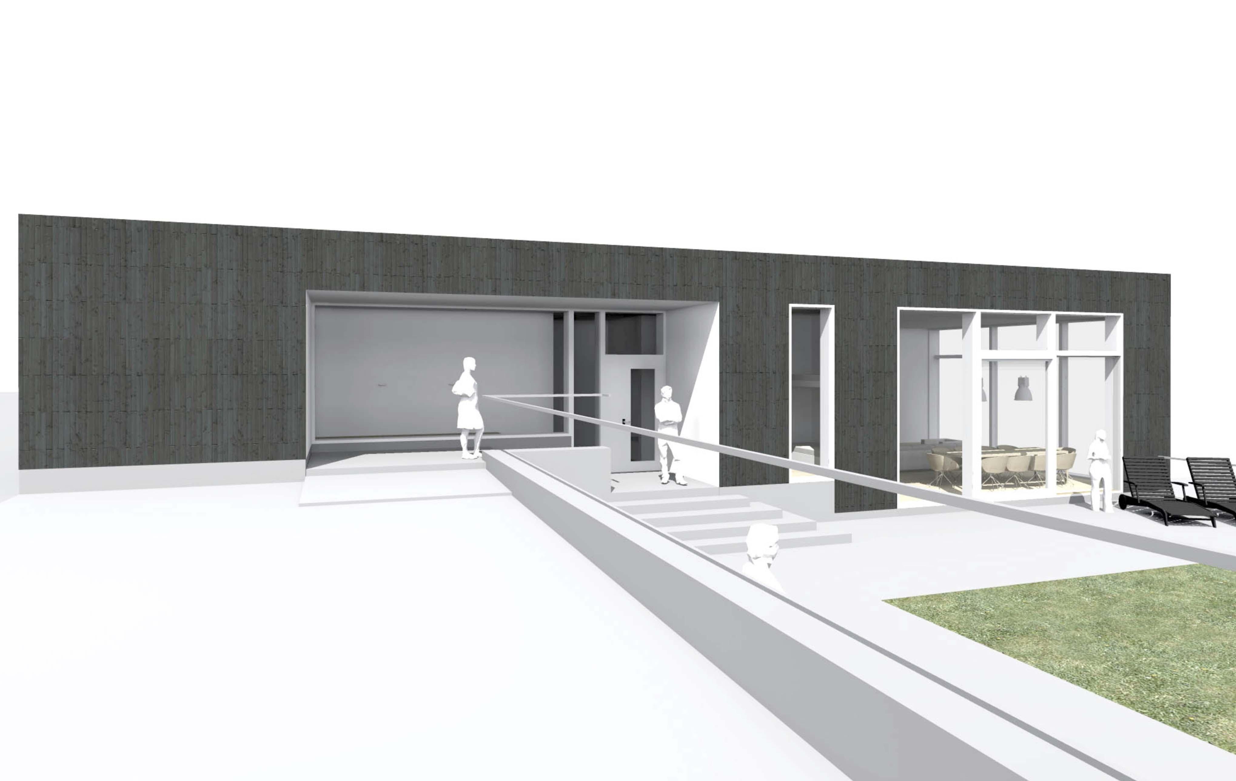Talo Vahvaselkä S1622 (15).jpg