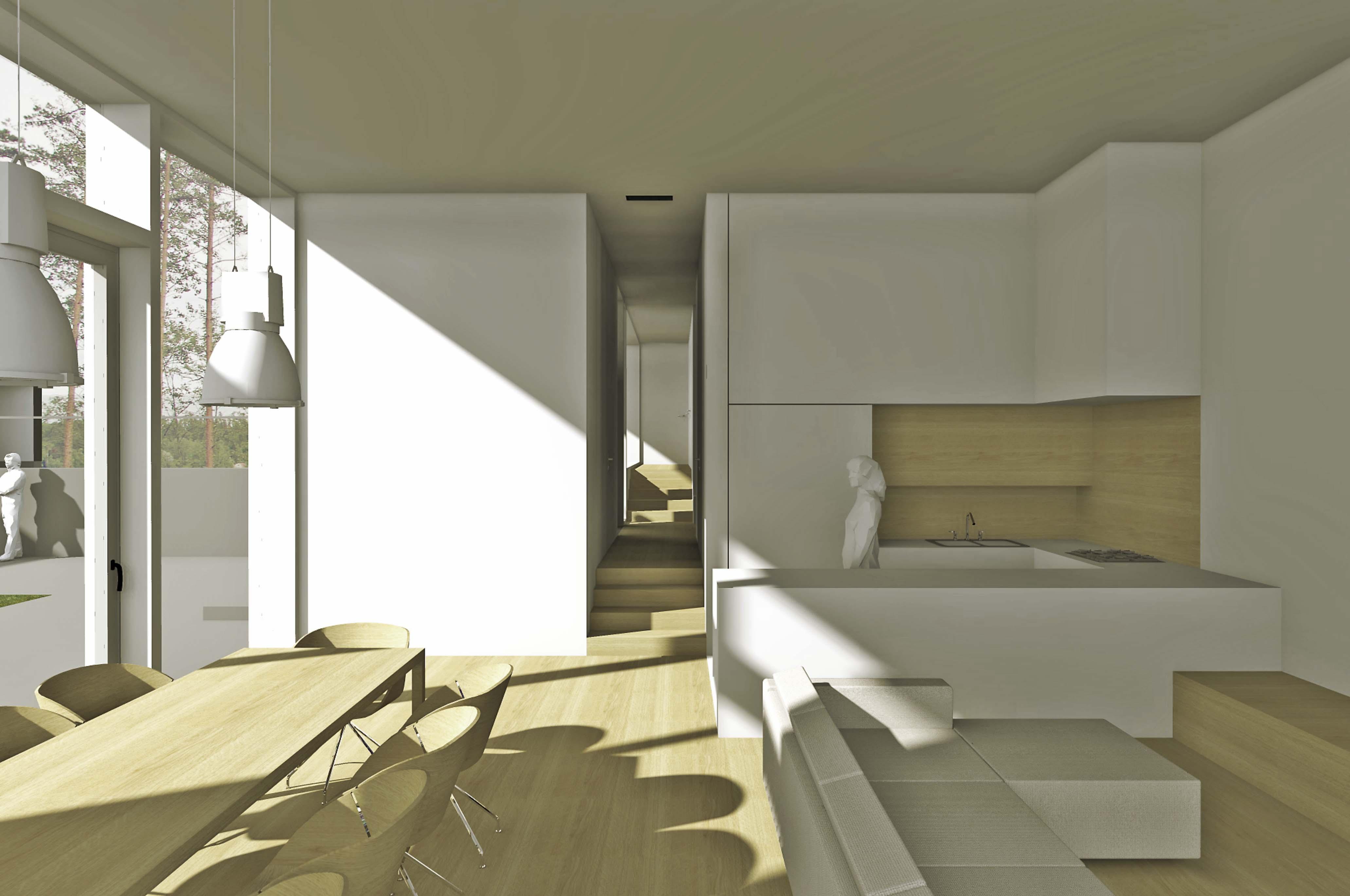 Talo Vahvaselkä S1622 (6).jpg
