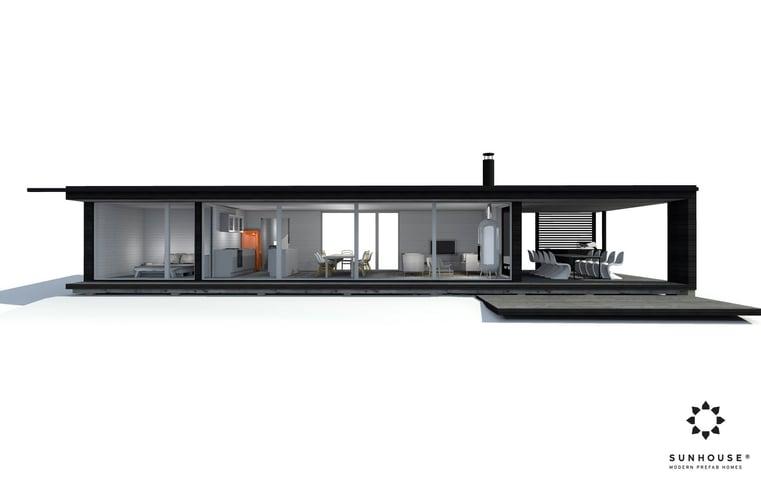 Arkkitehdin suunnittelema talo S1629 (1).jpg