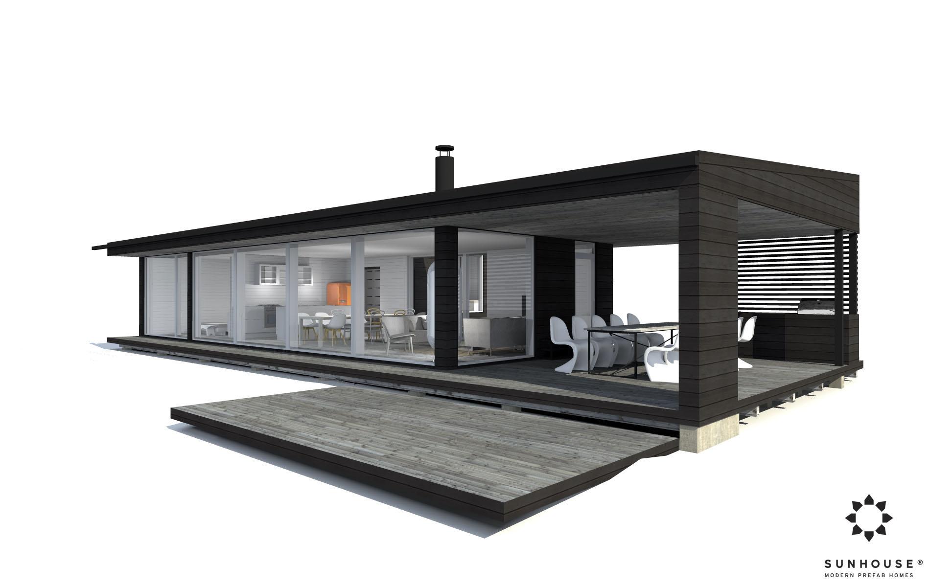 Arkkitehdin suunnittelema talo S1629 (2).jpg