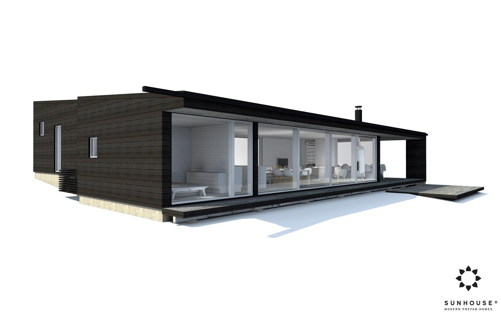 Arkkitehdin suunnittelema talo S1629 (3).jpg