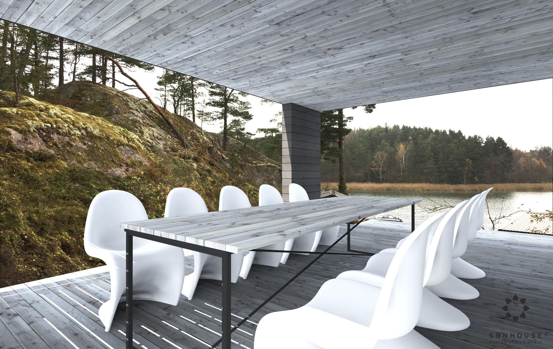 Arkkitehdin suunnittelema talo S1629 (5).jpg