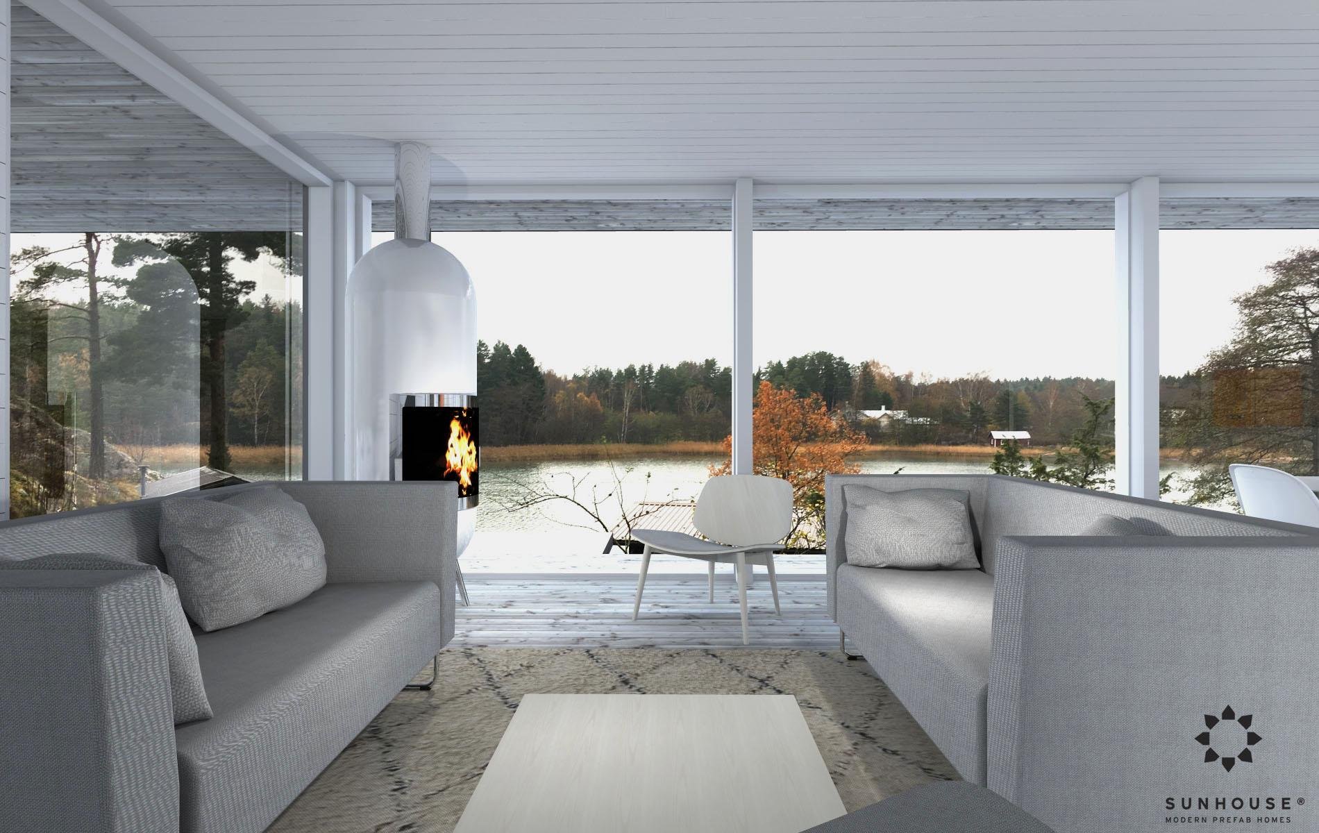 Arkkitehdin suunnittelema talo S1629 (6).jpg