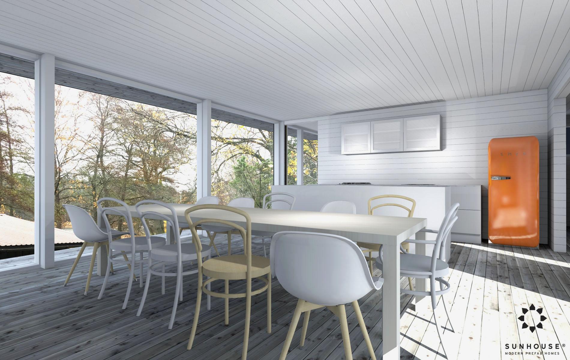 Arkkitehdin suunnittelema talo S1629 (7).jpg
