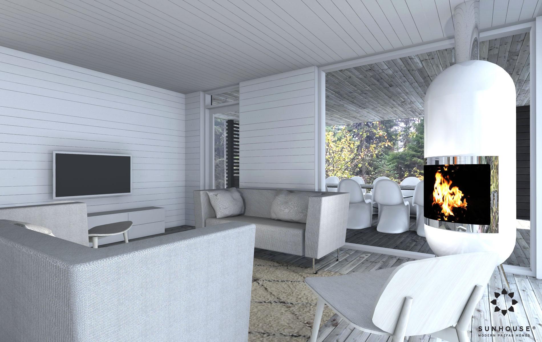 Arkkitehdin suunnittelema talo S1629 (9).jpg
