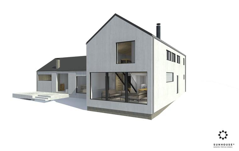Arkkitehdin suunniettelema koti S1706 (1).jpg