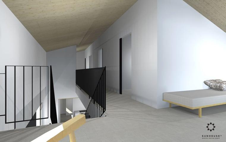 Arkkitehdin suunniettelema koti S1706 (13).jpg