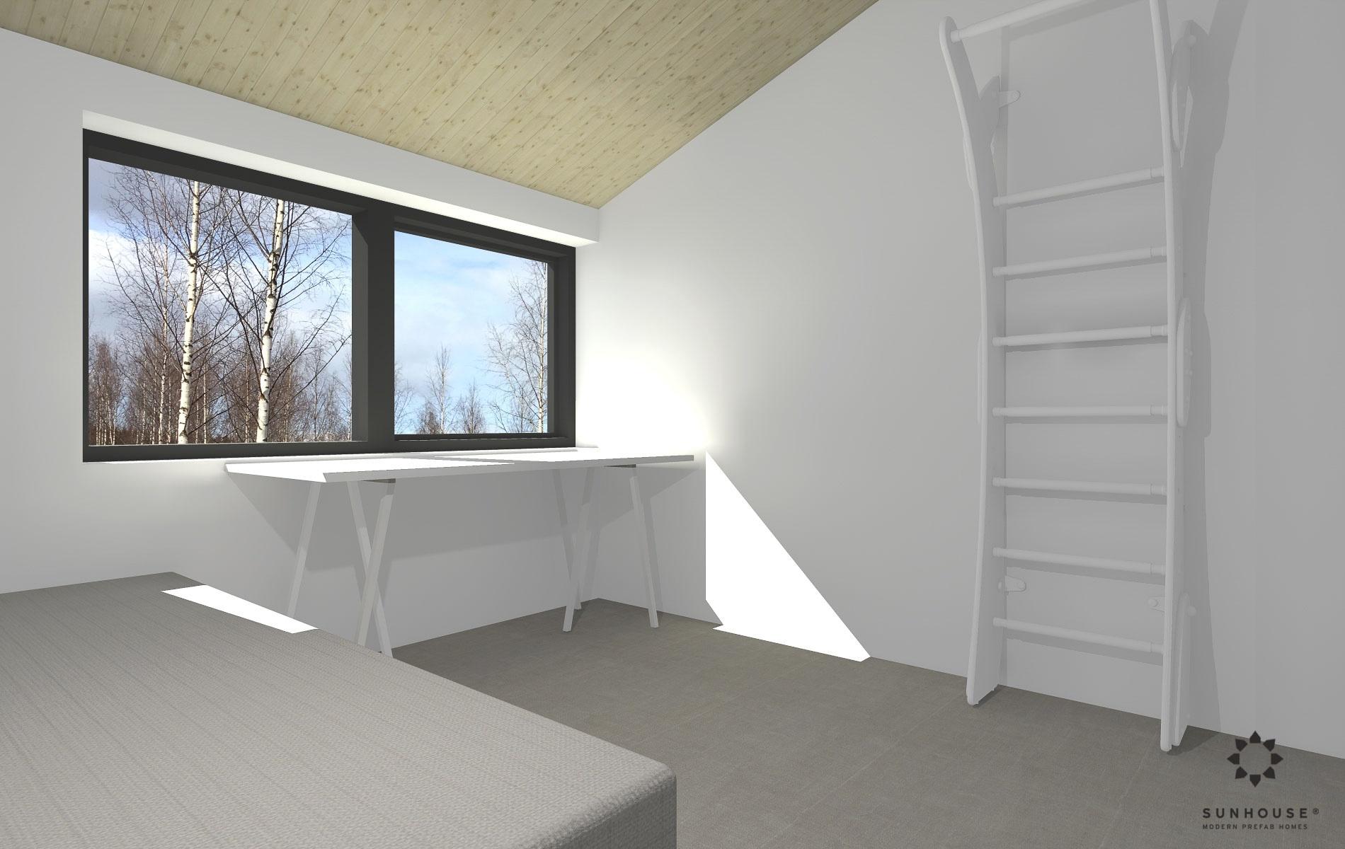 Arkkitehdin suunniettelema koti S1706 (14).jpg