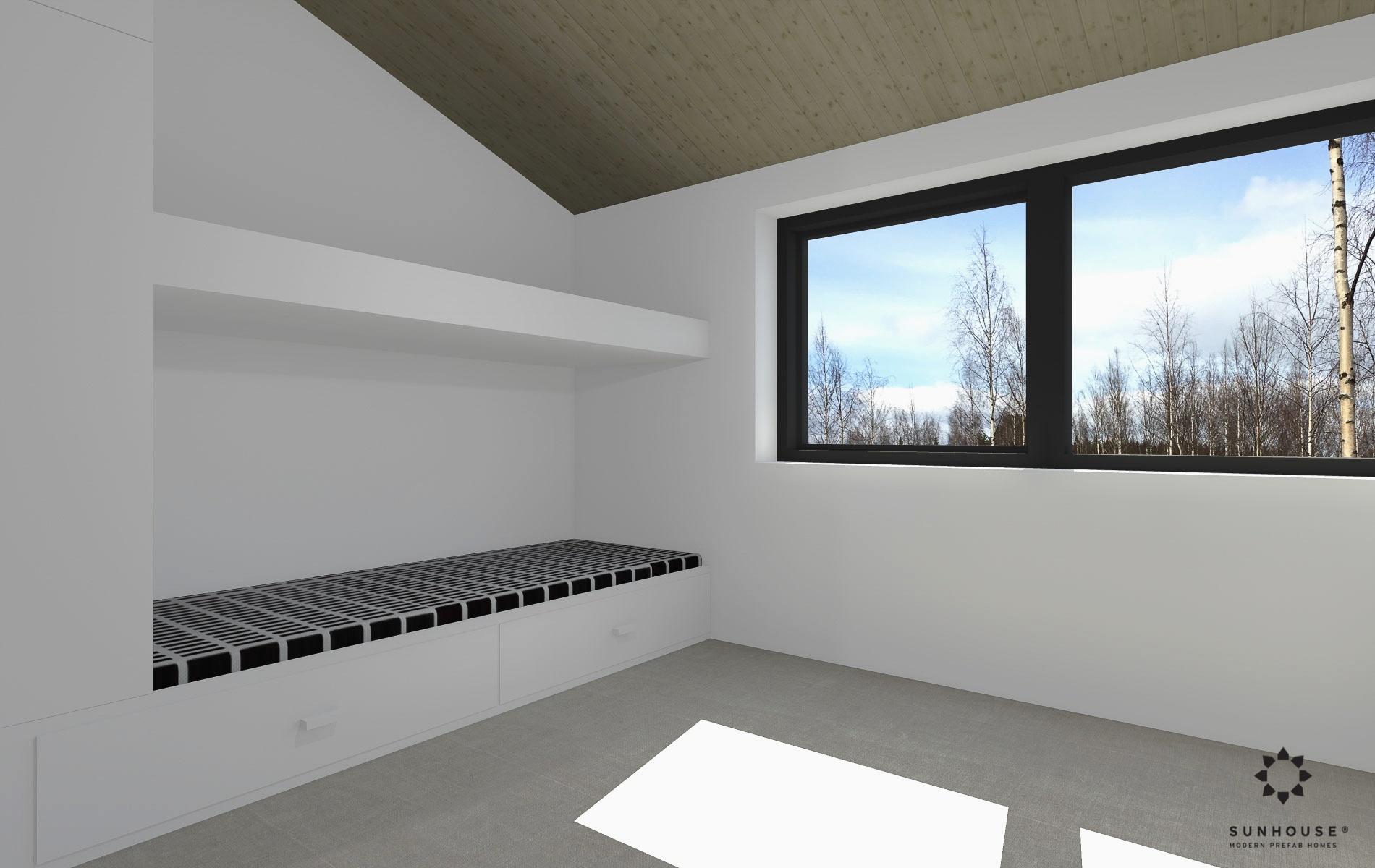 Arkkitehdin suunniettelema koti S1706 (15).jpg