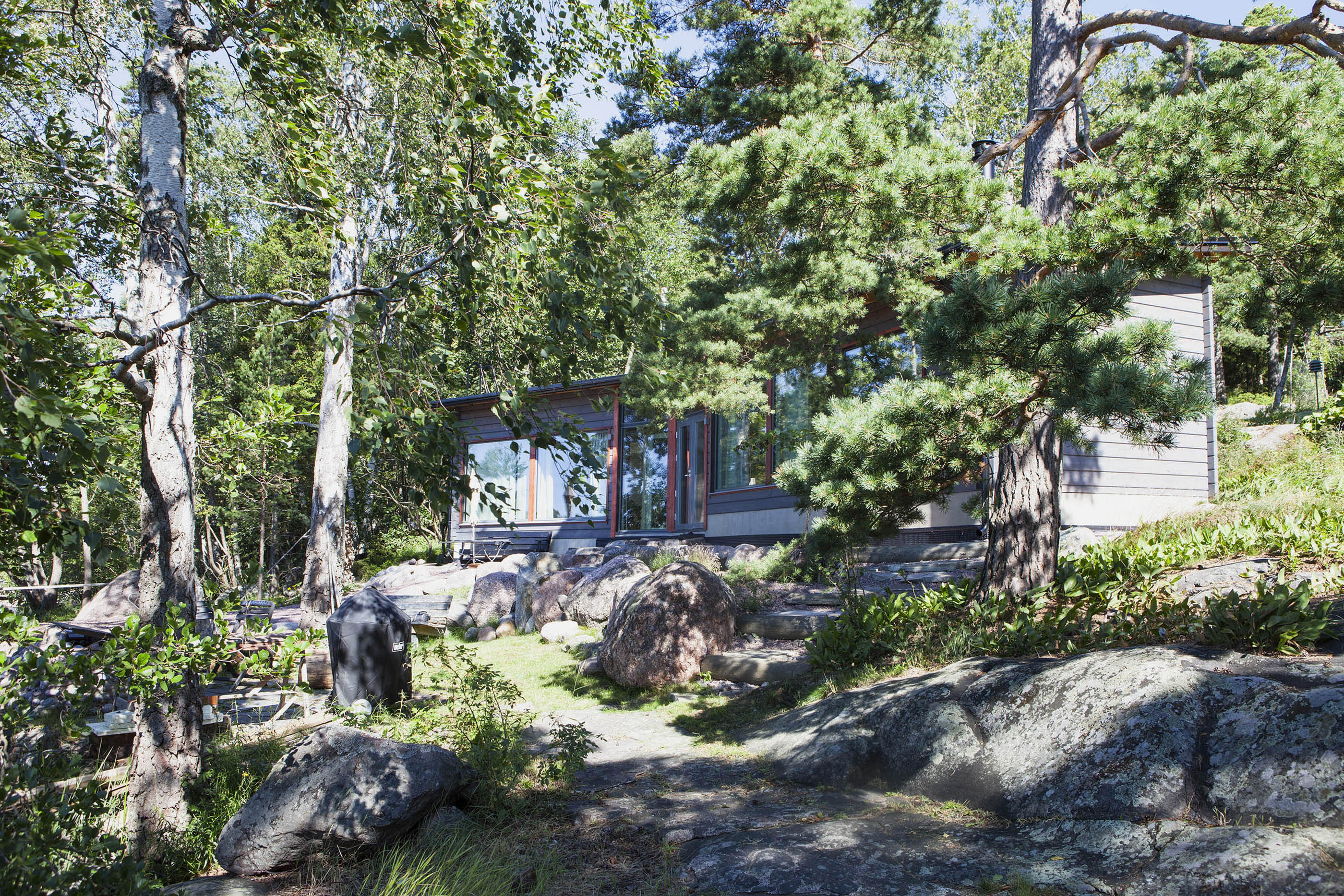 Sunhouse_huvila_Kirkkonummen_Porkkalassa (1)