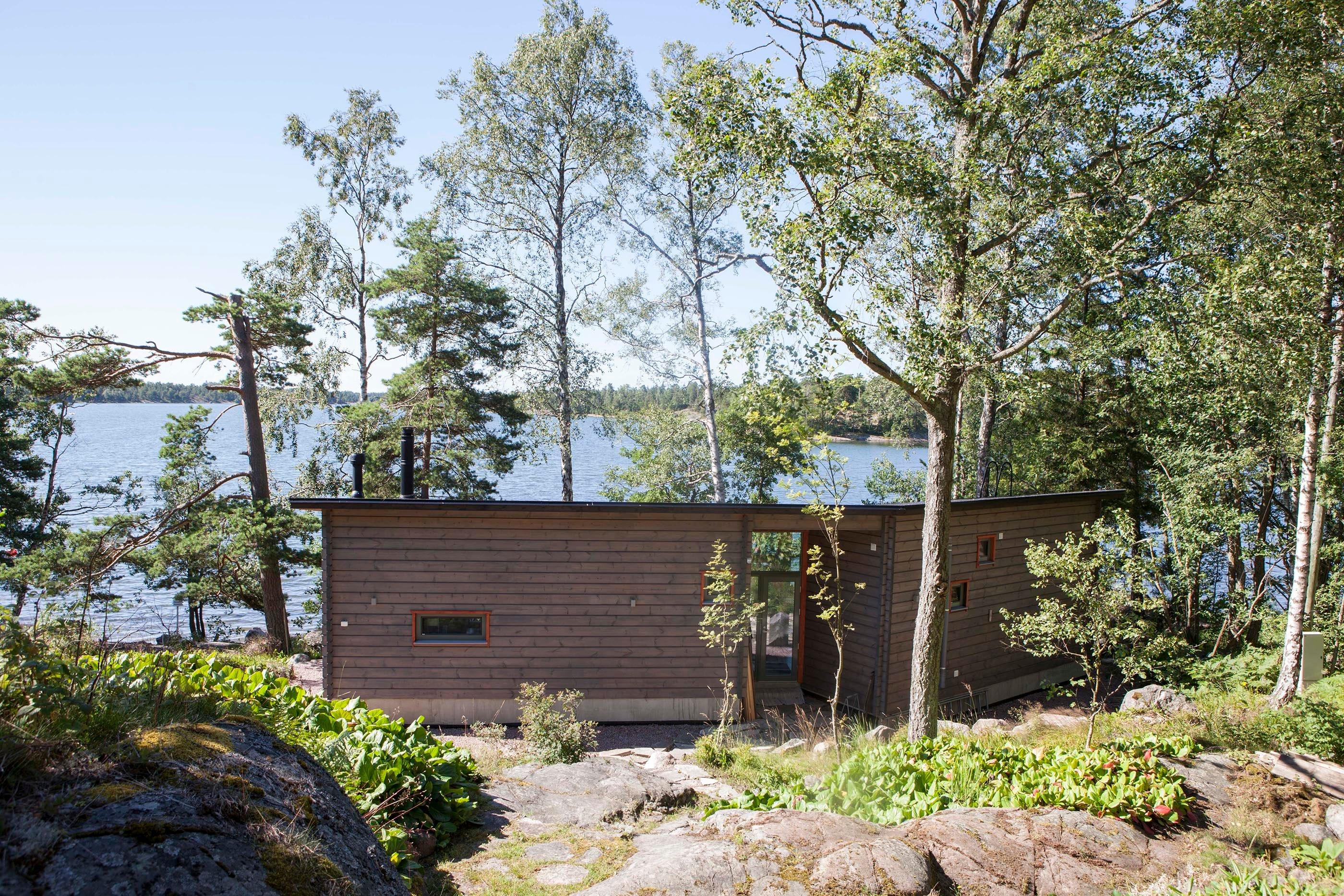 Sunhouse_huvila_Kirkkonummen_Porkkalassa (13)