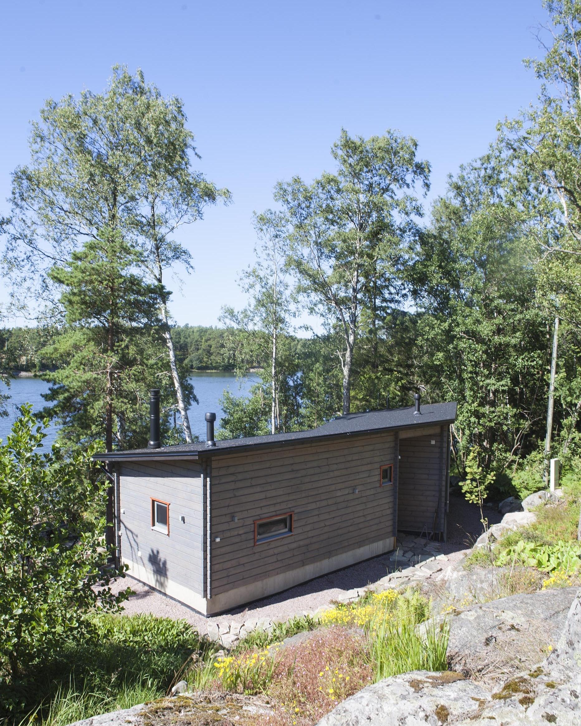Sunhouse_huvila_Kirkkonummen_Porkkalassa (14)-060568-edited