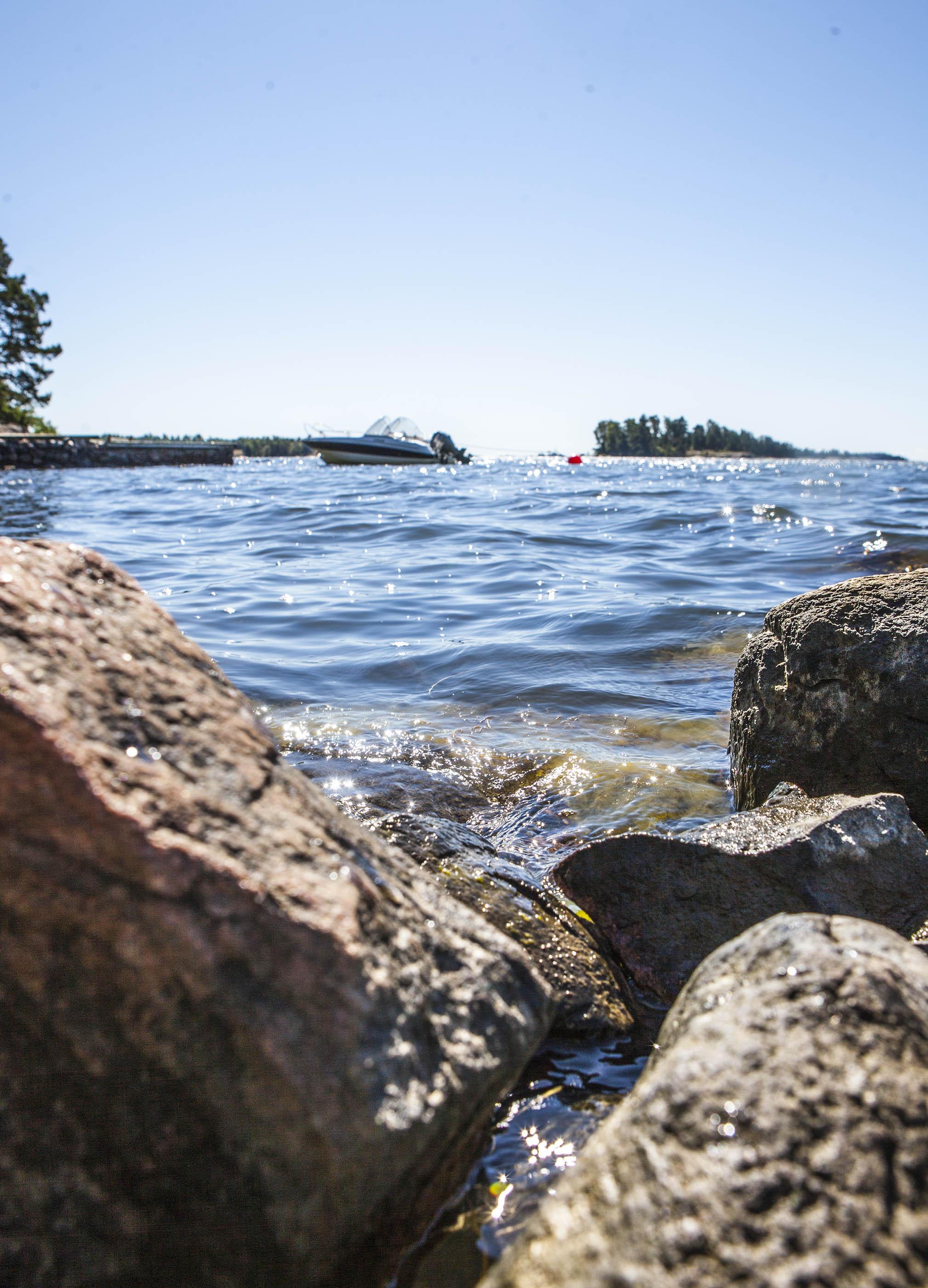 Sunhouse_huvila_Kirkkonummen_Porkkalassa (7)