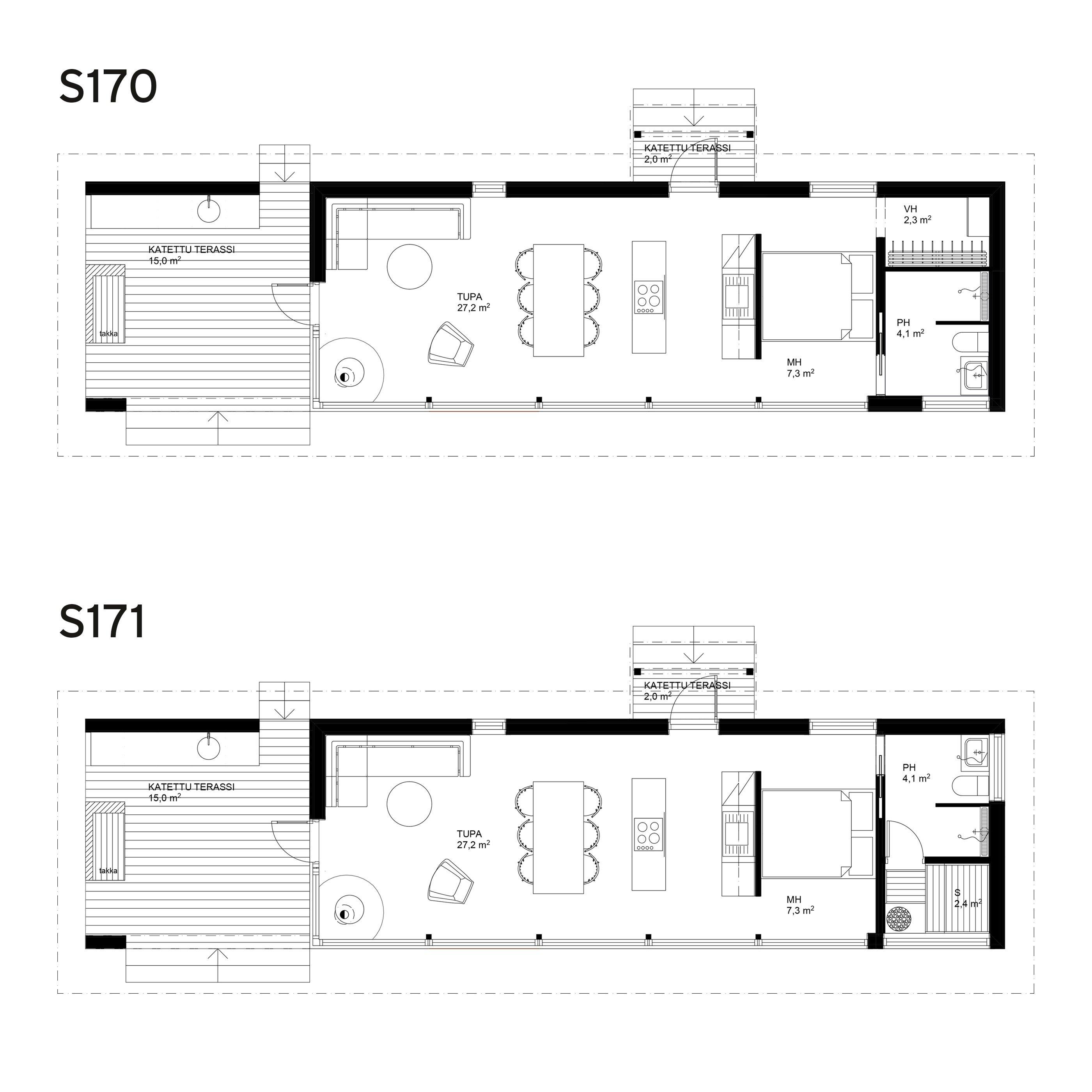 S170-S171 web pohja.jpg