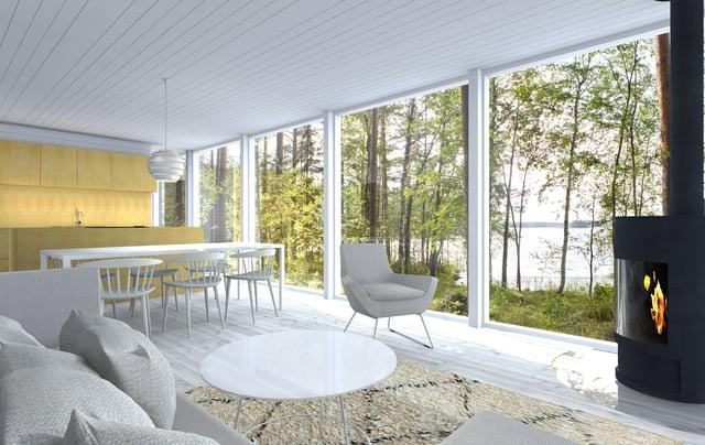 Sunhouse Linjakas talo S170.jpg