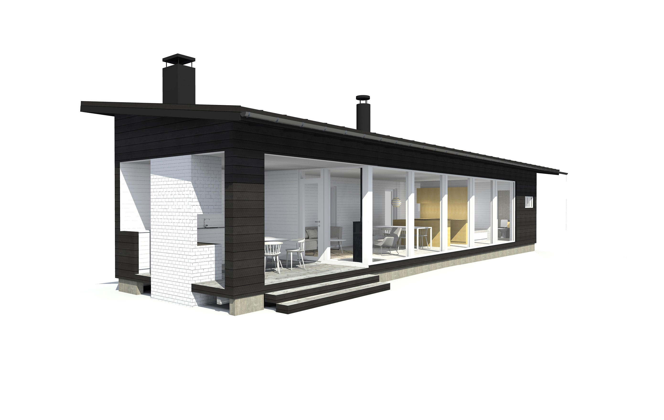 Sunhouse Linjakas talo S170_72ppi (2).jpg