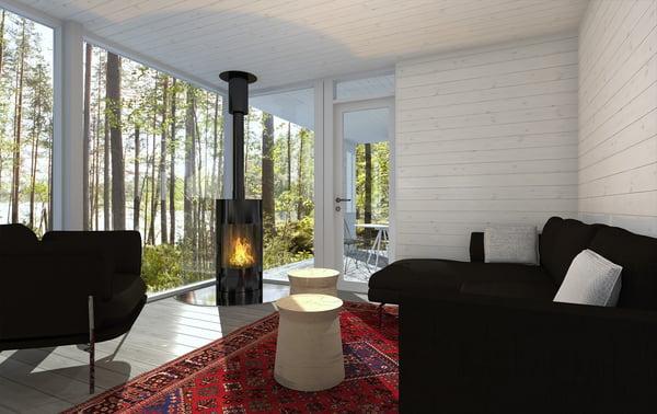 Sunhouse-Linjakas-talo-S170-171